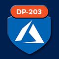 DP-203