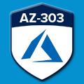 Exam AZ-303